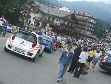 [OT] 26° Rally San Martino di Castrozza-sanmartino02.jpg