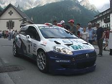 [OT] 26° Rally San Martino di Castrozza-punto_andreucci_02.jpg