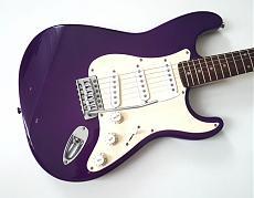 Consigli per una chitarra in miniatura-fender-squier-stratocaster-viola.jpg