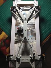 DeLorean (ritorno al futuro) 1/8 Eaglemoss-e3348f52-83c2-4efc-ac00-7e4c14e3e007.jpeg