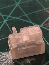 DeLorean (ritorno al futuro) 1/8 Eaglemoss-48410ace-9ff6-4f43-91a6-5aa6c722da64.jpeg
