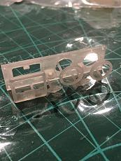 DeLorean (ritorno al futuro) 1/8 Eaglemoss-e8a8118b-df51-4983-b7c1-e83324f0d9ad.jpeg