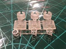 DeLorean (ritorno al futuro) 1/8 Eaglemoss-bdd70604-f4b7-434f-a3c5-801610a004f4.jpeg