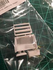 DeLorean (ritorno al futuro) 1/8 Eaglemoss-05b4bf3a-c22b-421d-b5dc-b0b39863e4ad.jpeg