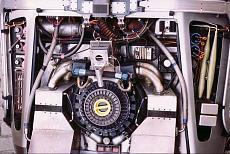 DeLorean (ritorno al futuro) 1/8 Eaglemoss-42c340e0-b3ae-491d-b0c6-12618c3d86fa.jpg