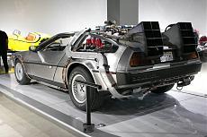 DeLorean (ritorno al futuro) 1/8 Eaglemoss-b0f00209-84cb-46a2-84f5-685efa0e7995.jpeg
