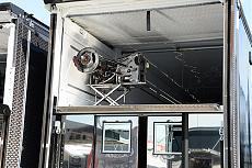 nuovo sito www.6-12-24.com-2019-sebring-mercoledi-prima-070.jpg