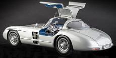 """Mercedes SLR """"Uhlenhaut Coupe"""" 1/8-legrand-1-8-model-kit-le102-mercedes-slr-uhlenhaut-coupe-7.jpg"""