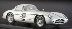 """Mercedes SLR """"Uhlenhaut Coupe"""" 1/8-legrand-1-8-model-kit-le102-mercedes-slr-uhlenhaut-coupe-8.jpg"""