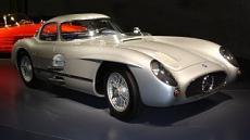 """Mercedes SLR """"Uhlenhaut Coupe"""" 1/8-legrand-1-8-model-kit-le102-mercedes-slr-uhlenhaut-coupe-9.jpg"""