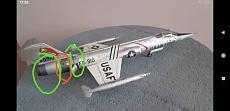"Guarda ""Starfighter f-104 C, Hasegawa"" su YouTube-img_20190414_175333.jpeg"