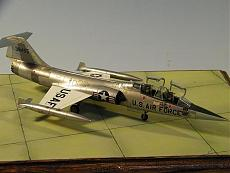 "Guarda ""Starfighter f-104 C, Hasegawa"" su YouTube-100_2921.jpg"