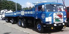 [Truck] FIAT 682 N2 - 1/14 - HACHETTE-fb_img_1567402462666.jpg