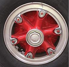 [Truck] FIAT 682 N2 - 1/14 - HACHETTE-raggiera-fiat-690-s1.jpg