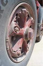 [Truck] FIAT 682 N2 - 1/14 - HACHETTE-raggiera-om180-s4.jpg