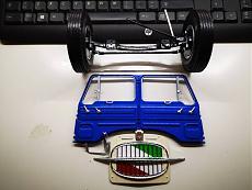 [Truck] FIAT 682 N2 - 1/14 - HACHETTE-img_20191104_111959.jpg