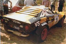 [info/refs] Lancia Stratos Olio Fiat > rims-oliofiat-2.jpg