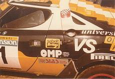 [info/refs] Lancia Stratos Olio Fiat > rims-oliofiat-6.jpg