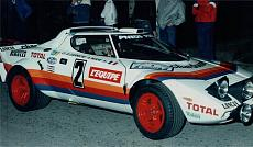 [info/refs] Lancia Stratos Olio Fiat > rims-1981_tour-de-france_darniche.jpg