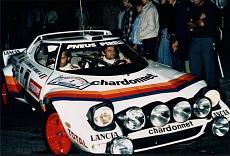 [info/refs] Lancia Stratos Olio Fiat > rims-1981_tour-de-france_darniche_2.jpg