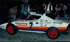 [info/refs] Lancia Stratos Olio Fiat > rims-1981_tour-de-france_darniche_3.jpg