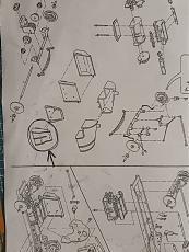 Pezzo mancante kit revival alfetta 159 plastica-20210105_000258.jpg