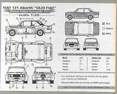 colori Fiat 131 Olio Fiat-istruzioni.jpg