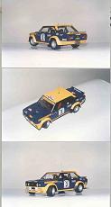colori Fiat 131 Olio Fiat-foto_fiat_131.jpg