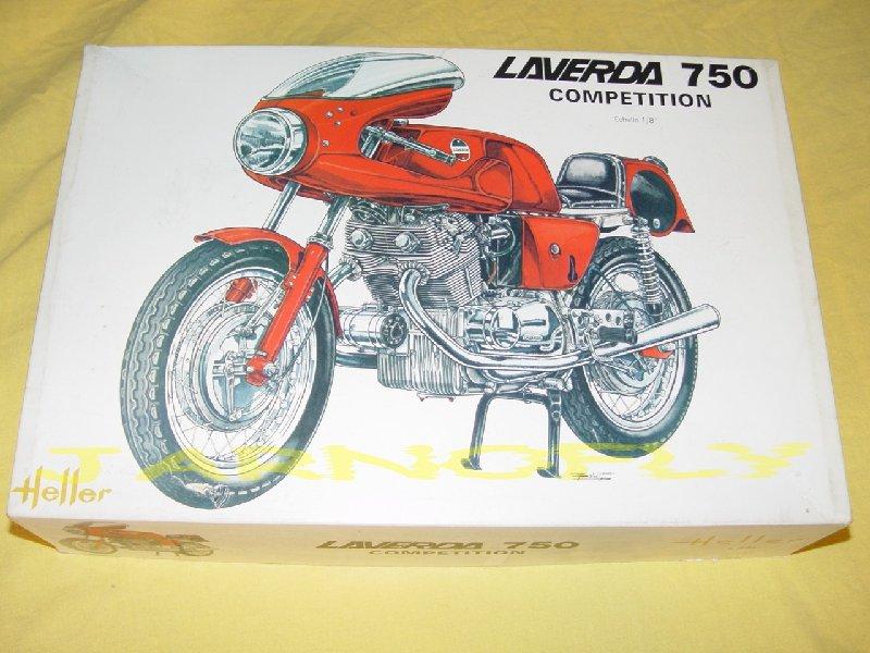 Rééditions motos :Laverda 1:8 4430d1192194509-modelli-heller-1-8-moto-lav750sfc004hl4