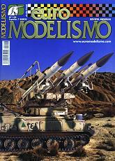 Euro Modelismo Magazine-em__158.jpg