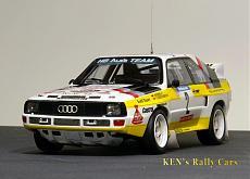 [NOVITA'] Audi Sport Quattro by Ken.....-quattrosportshb84tdc-1b.jpg