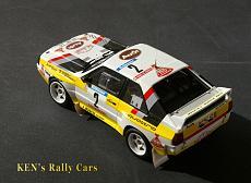 [NOVITA'] Audi Sport Quattro by Ken.....-quattrosportshb84tdc-7b.jpg