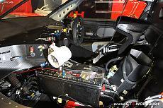 Nissan GTR 35 Xanavi-20080316-nismo-03.jpg