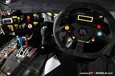 Nissan GTR 35 Xanavi-20080316-nismo-04.jpg