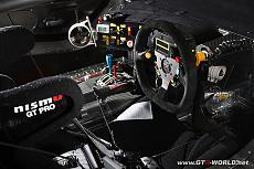 Nissan GTR 35 Xanavi-20080316-nismo-05.jpg