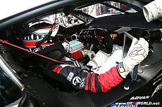 Nissan GTR 35 Xanavi-r35.jpg