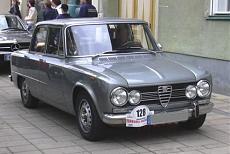 Alfa Romeo Giulia-alfa-romeo-giulia-super-1973.jpg