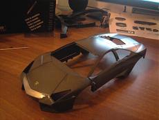 Lamborghini reventon 1/18, consigli!!!-foto0021.jpg