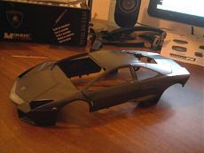 Lamborghini reventon 1/18, consigli!!!-foto0022.jpg
