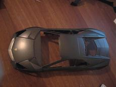 Lamborghini reventon 1/18, consigli!!!-foto0023.jpg