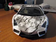 Lamborghini reventon finita! Giudicate-img_0511.jpg