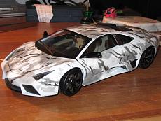 Lamborghini reventon finita! Giudicate-img_0512.jpg