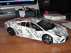 Lamborghini reventon finita! Giudicate-img_0514.jpg