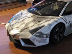 Lamborghini reventon finita! Giudicate-img_0513.jpg