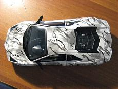 Lamborghini reventon finita! Giudicate-img_0510.jpg