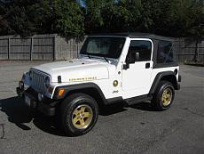 Cerco modellino jeep wrangler eagle! Non lo trovo-2006-jeep-wrangler-14317176-231.jpg