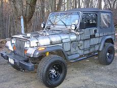Cerco modellino jeep wrangler eagle! Non lo trovo-jzyj1.jpg