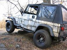 Cerco modellino jeep wrangler eagle! Non lo trovo-jzyj2.jpg