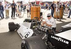 referenze Brabham BT 44-_irl8382.jpg