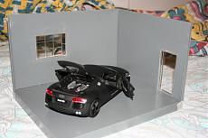 Garage fujimi-garage-001.jpg